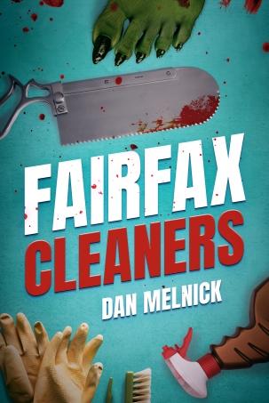 DanMelnick_FairfaxCleaners_eBookFrontCoverFINAL